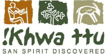 !Khwa ttu San Culture and Education Centre http://www.khwattu.org